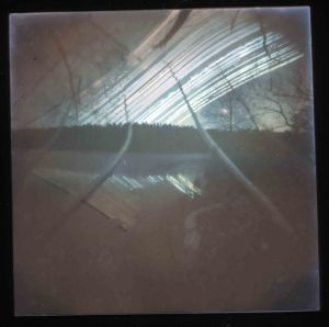 99 Day Solargraph