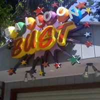 Dimensional Sign for Knoebels Amusement Park, Pennsylvania
