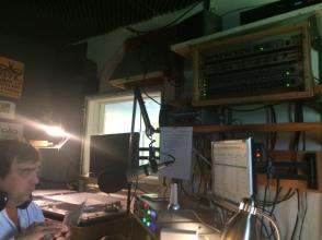 maine radio, wrfr